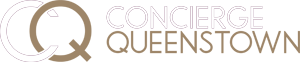 Concierge Queenstown