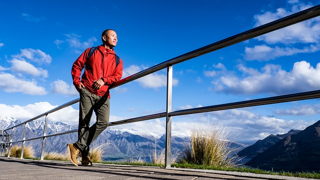 free concierge service Queenstown